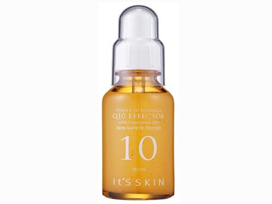 IT'S SKIN Power 10 Formula Q10 Effector Serum do twarzy 30ml